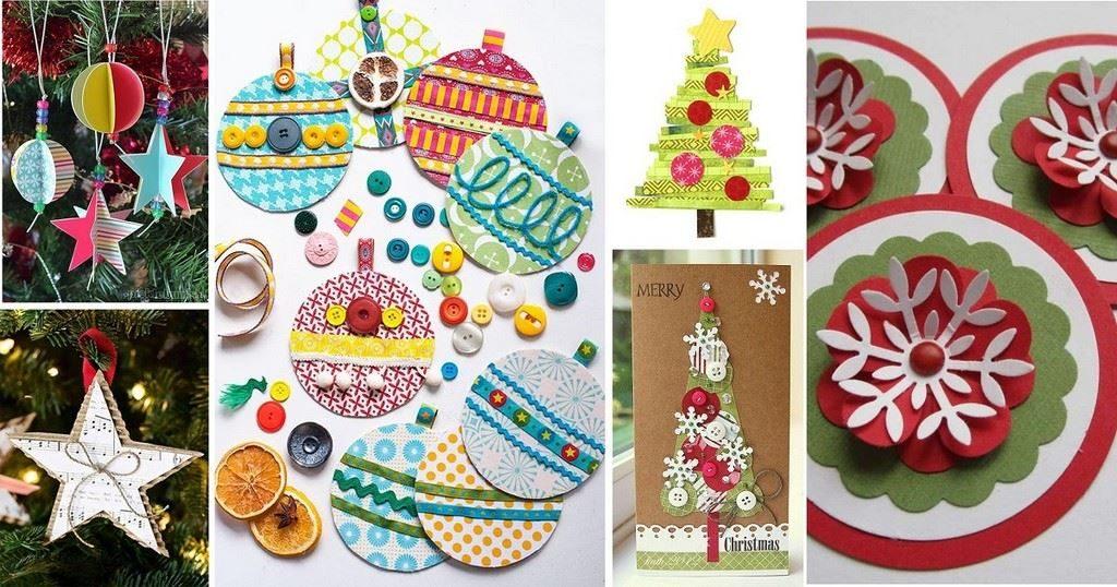 Decorazioni Natalizie Lugano.Laboratorio Di Natale Crea Le Tue Decorazioni Natalizie Atelier