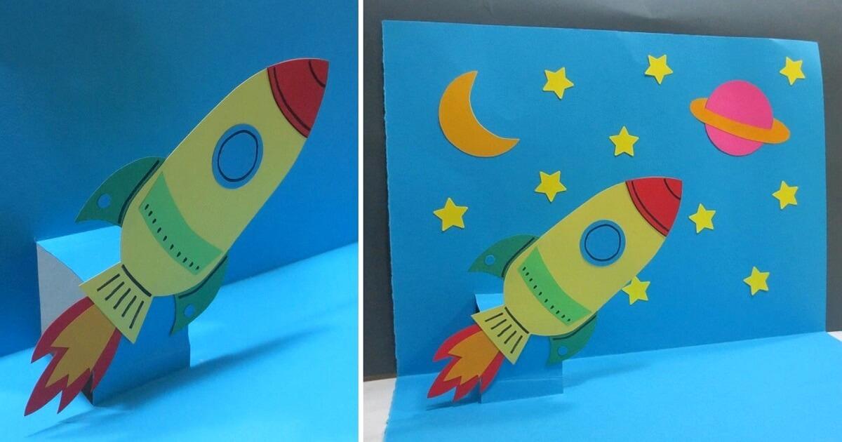 Come fare un libro pop up atelier sottosopra - Cosa sono le finestre pop up ...