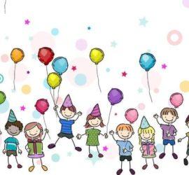 animazione_bambini