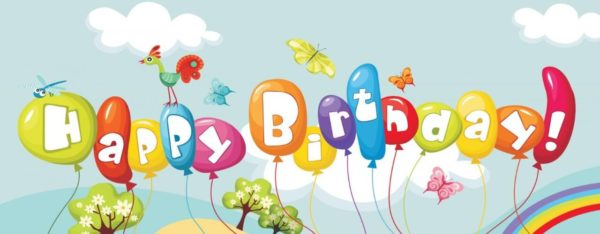 Animazione per feste di compleanno