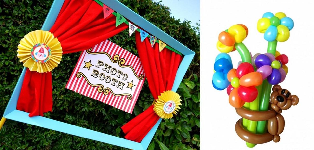 organizzare_festa_circo_4