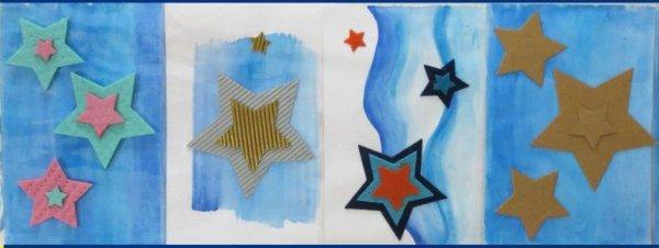 Creazioni artigianali in Fimo: Fiorellino